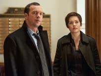 Blue Bloods Season 3 Episode 14