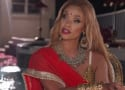 Watch The Real Housewives of Potomac Online: Season 2 Episode 12