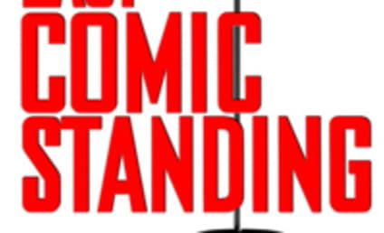 Last Comic Standing Casting Calls