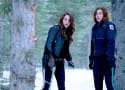 Wynonna Earp Season 3 Episode 7 Review: I Fall to Pieces