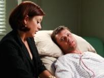 Private Practice Season 2 Episode 15