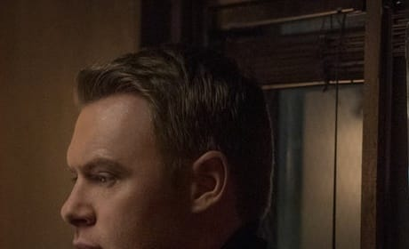 Ressler Has Brains - The Blacklist Season 6 Episode 11