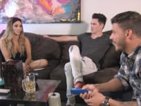 Vanderpump Rules Season 3 Episode 8
