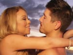 Bryan Tanaka and Mariah - Mariah's World