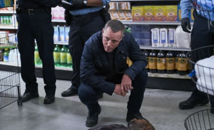 Watch Chicago PD Online: Season 5 Episode 4