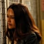 Fake Tears - The Blacklist Season 6 Episode 5