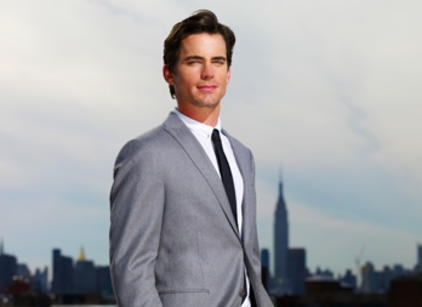 Watch White Collar Season 1 Episode 9 Online
