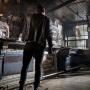 Trying to Escape - Gotham Season 4 Episode 1