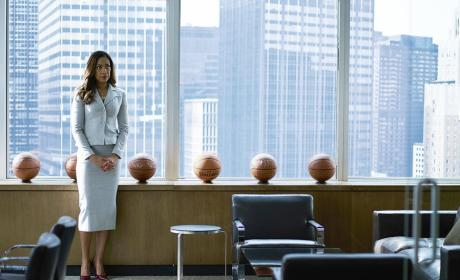 Are You For Real? - Suits Season 5 Episode 12