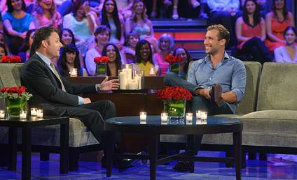 The Bachelorette: Watch Season 10 Episode 10 Online