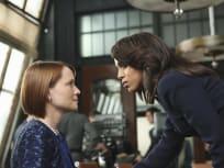 Scandal Season 3 Episode 2