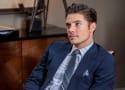Dallas: Watch Season 3 Episode 7 Online