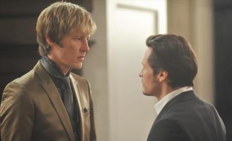 Nolan and Jack Photo
