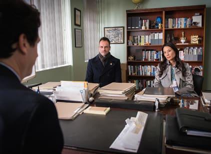 Watch Elementary Season 3 Episode 16 Online