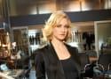 Yvonne Strahovski to Play Mystery Woman on Dexter Season 7