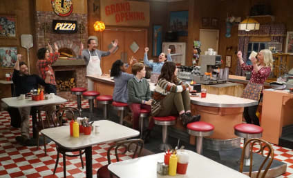 The Conners Season 2 Episode 13 Review: Brothers, Babies, and Breakdowns