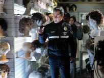 CSI Season 12 Episode 13