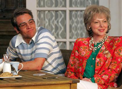 Watch How I Met Your Mother Season 4 Episode 17 Online
