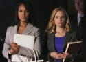 Scandal: Watch Season 3 Episode 5 Online!