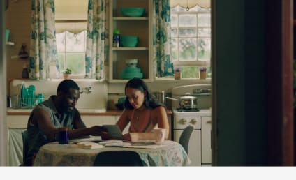 Queen Sugar Season 5 Episode 2 Review: Mid-March 2020