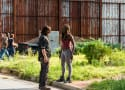 Watch The Walking Dead Online: Season 8 Episode 8