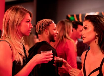 Watch Vanderpump Rules Season 7 Episode 1 Online