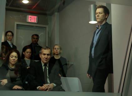 Watch The Following Season 3 Episode 10 Online