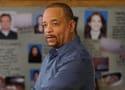 Watch Chicago PD Online: Season 4 Episode 14