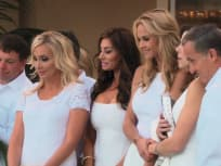The Real Housewives of Orange County Season 10 Episode 19