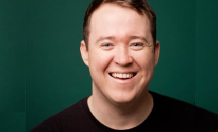 Saturday Night Live Fires Shane Gillis Following Racist, Homophobic Comments