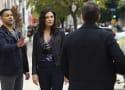 Castle Season 8 Episode 16 Review: Heartbreaker