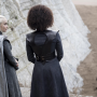He's Cute - Game of Thrones Season 7 Episode 4