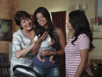 Jane the Virgin Season 2 Episode 6