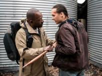 Fear the Walking Dead Season 4 Episode 3