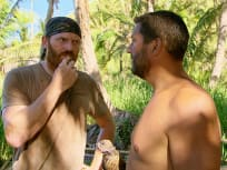 Survivor Season 33 Episode 10