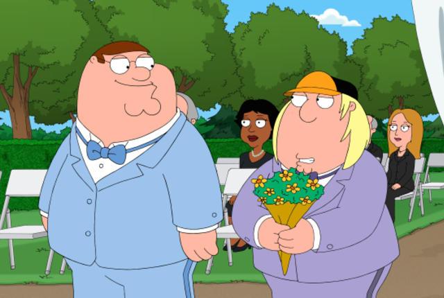 Watch family guy season 12 episode 14 online free