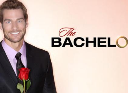 Watch The Bachelor Season 15 Episode 6 Online