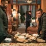 Atwater And Rixton - Chicago PD Season 4 Episode 10