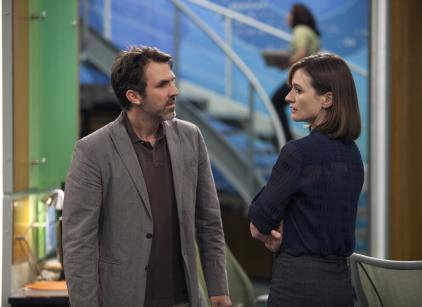 Watch The Newsroom Season 1 Episode 9 Online