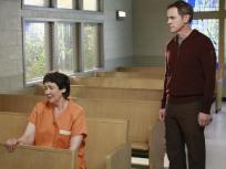 Desperate Housewives Season 7 Episode 17