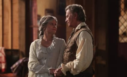 Once Upon a Time Season 7 Episode 4 Review: Beauty