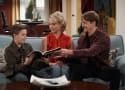 Watch Last Man Standing Online: Season 7 Episode 6