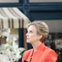 Diana's Bombshell - Days of Our Lives