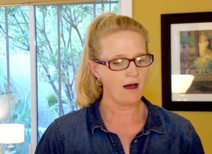 Watch Sister Wives Season 12 Episode 2 Online