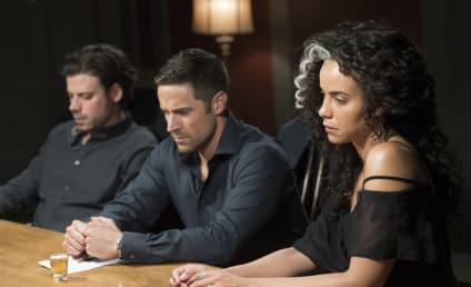 Watch Midnight, Texas Online: Season 2 Episode 7