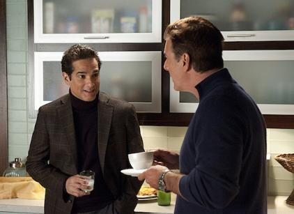 Watch The Good Wife Season 4 Episode 9 Online