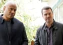 Watch NCIS: Los Angeles Online: Season 10 Episode 23