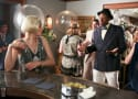 Hart of Dixie Review: Two Hunks, One Lemon