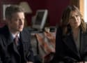 Watch Law & Order: SVU Online: Season 18 Episode 7