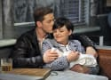 Once Upon a Time: Watch Season 3 Episode 22 Online